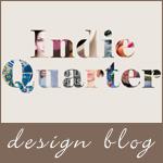 Indie-quarter-150