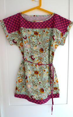 Sascha dress2