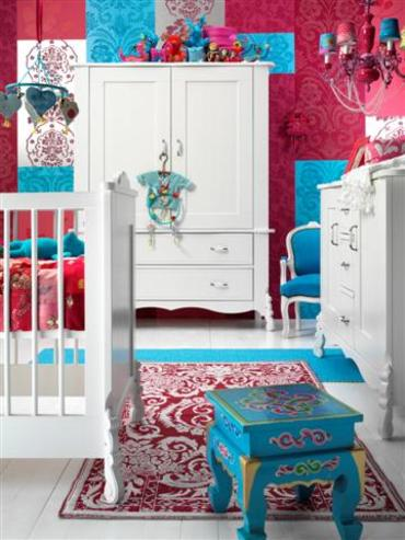 Kids_factory_pinkbue_room