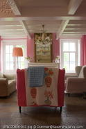 Pink_siting_room