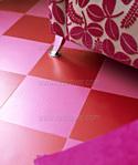 Redpink_rubber_tiles