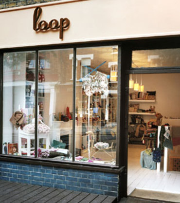 Loop_yarn_shop
