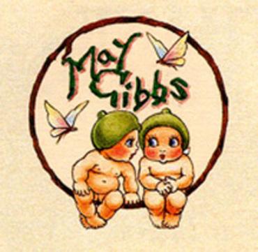 Maygibbs_page