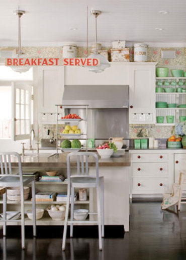 Pretty_kitchenconquer_1